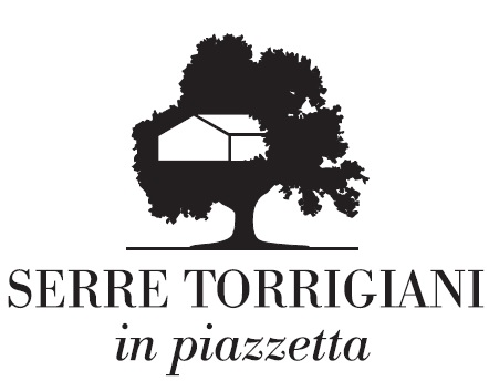 logo[27].jpg